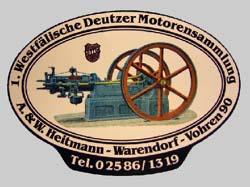 papendrechts motoren museum